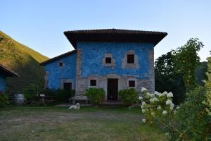 El Cantiellu, Zardón – Precios actualizados 2019
