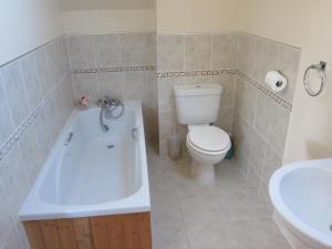 ห้องน้ำของ No 9