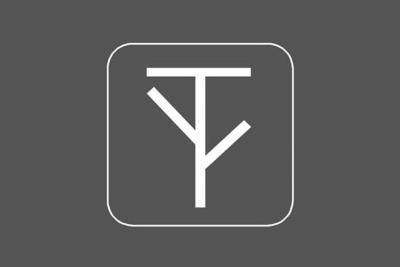 (备)T精品旅舍 - 华喃峰店