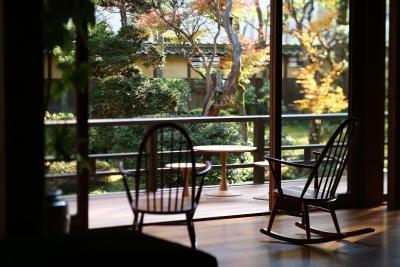 三木屋 (旅館)(日本・豊岡市)のセールBooking.comのクチコミ投稿ガイドラインクチコミの言語:実際に泊まった人からのクチコミ