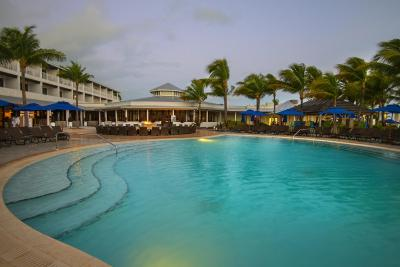 Hawks Cay Resort Marathon Fl Booking Com