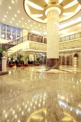 前厅部营运手册 重庆飞机场到两江丽景酒店座轻轨几号线在机场坐三号