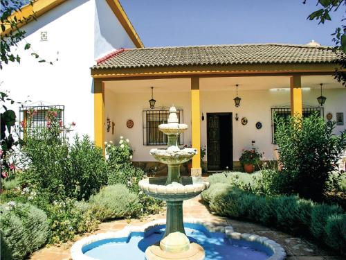 Holiday home Ronda 44 Spain