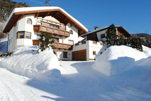 Apartment Maierhof