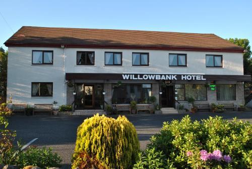 Willowbank Hotel