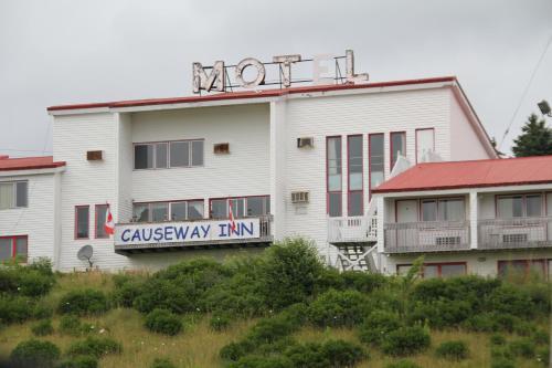 Thriftlodge Port Hastings