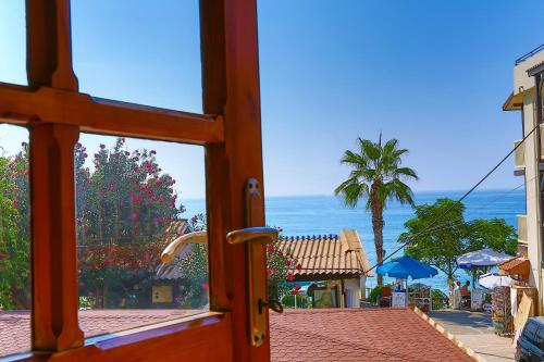 Hotel Villa Önemli