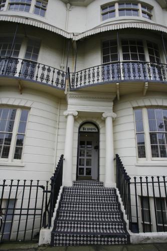 Topps - Brighton