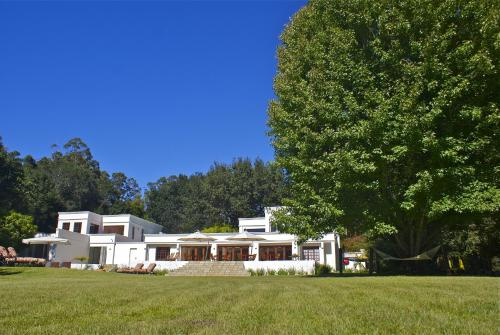 Edenbrook Country House
