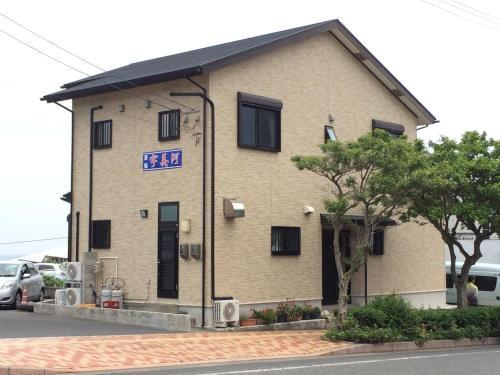 Minshuku Umikawa