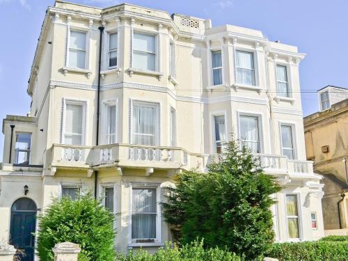 Gabrielles Apartment