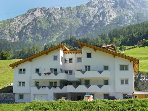 Apartment Susi