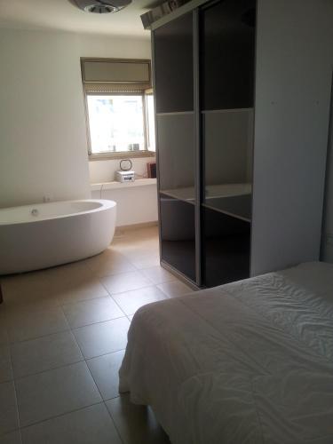 Beautiful Apartment Barnea