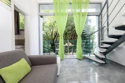 Apartments Mali Stradun