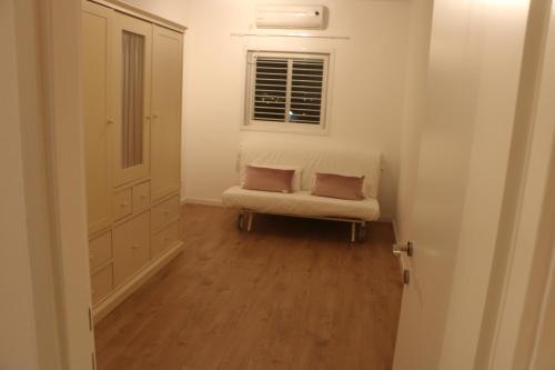 Raanana Luxurious Apartment