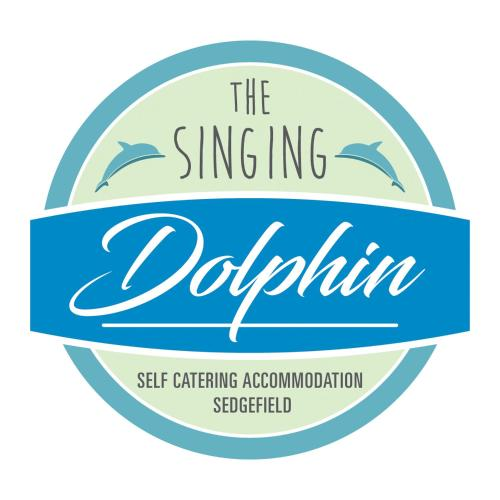 The Singing Dolphin