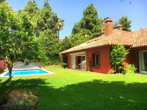 Casa Loragui