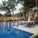 Chang Buri Resort & Spa, Ko Chang