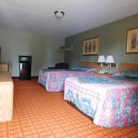 Westgate Motel