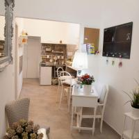 SanBiagio, 25 Guesthouse