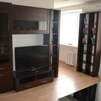 Daugavpils Guest Apartment
