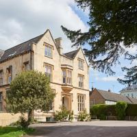 Cotswold Grange