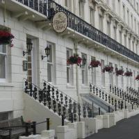The Mount Hotel