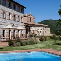 Parco Ducale Country House