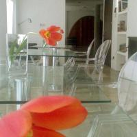 Hotel El Patiaz de la Reina Rana