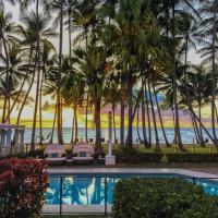 Alamada Resort   Luxury private Apartments