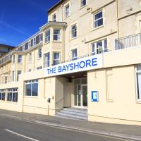 Bayshore Hotel