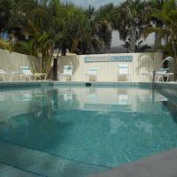 Flamingo Motel & Villas Bonita Springs North Naples