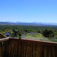 Protea Wilds Retreat