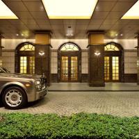 โรงแรมไดอิจิ โตเกียว