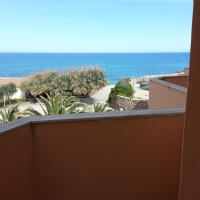 Castelsardo Domus Beach