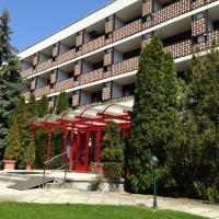 Hotel Uni