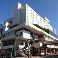 โรงแรมบันได ซิลเวอร์