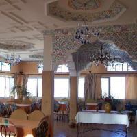 Diyar Timnay