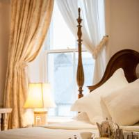 Clarence House Country Hotel & Restaurant