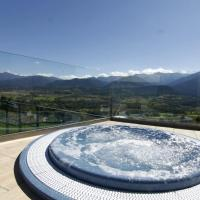 Cerdanya Resort & Spa