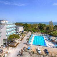 Hotel Beau Soleil