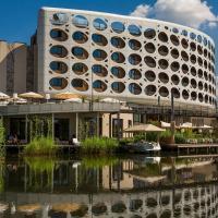 シーパーク ホテル - コングレス & スパ