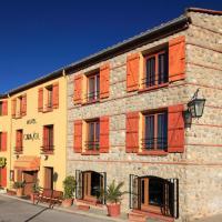Logis Hotel Cara Sol