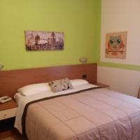 Hotel San Desiderio