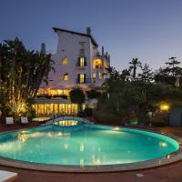グランド ホテル イル モレスコ