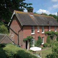 Warre Cottage