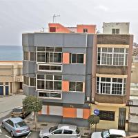 Apartment Vasco de Gama
