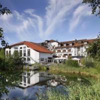allgäu resort - HELIOS business & health Hotel