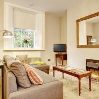 Ludwick Apartment