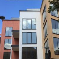 Radalco Apartments